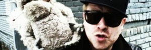 El-P &#8211; &#8220;The Full Retard&#8221; (Official Video)