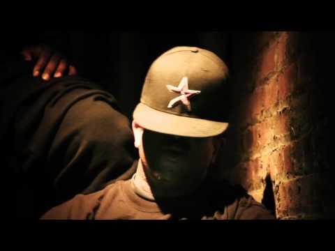 DJ Premier & Bumpy Knuckles MORE LEVELS Official Video