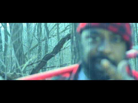 [VIDEO] Sean Price – Genesis of the Omega (Explicit)