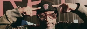 [VIDEO] Skyzoo – Spike Lee Was My Hero ft. Talib Kweli